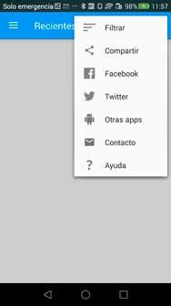 🥇 Descargar You TV Player Gratis (Android, iOS, APK y PC)